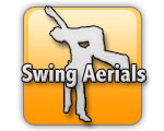 Swing Aerials Button